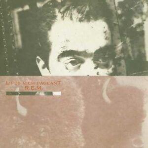 R-E-M-Lifes-Rich-Pageant-New-Vinyl