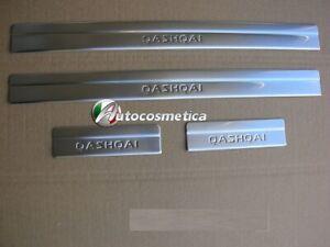 Battitacco-Per-Nissan-Qashqai-J11-dal-2014-anche-restyling-2020-battitacchi-i