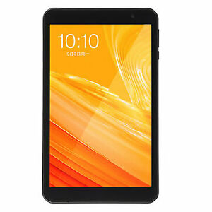 Teclast-P80X-SC9863A-Octa-Core-2G-RAM-32G-ROM-4G-LTE-8-Pollici-Android-9-0-Table