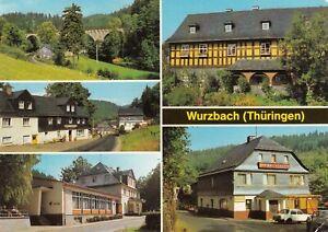 Wurzbach-Thuer-Ansichtskarte-beschriftet