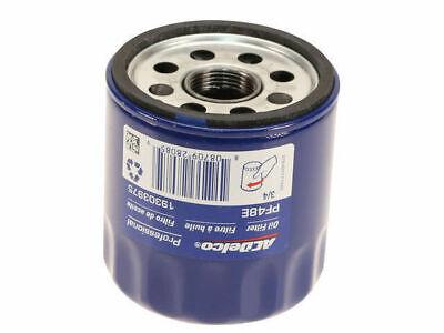 For 2008-2010 Buick Enclave Oil Filter AC Delco 27944QV 2009 3.6L V6
