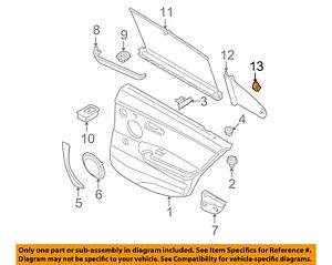 bmw 328i rear door diagram wiring diagrams rh 12 nfrg quelle der leichtigkeit de bmw 328xi parts diagram 2007 bmw 328i parts diagram