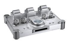 Brand New Shanling CD-T100MKII 24 Bit/192 KHz Vacuum Tube Balanced CD Player