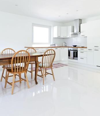 High Gloss 60x60 Porcelain Tiles Wall