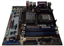 Mainboard  SOCKET 478 P4SD-LA ( HP PAVILLION T000 DN199A) + CPU P4 2,80 GHZ