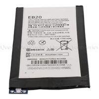 Cellphone Internal Battery EB20 SNN5899A for Motorola XT910 XT912 Droid Razr