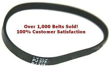 PJ373, Replacement Belt for Husky Air Compressors, Fits H1504ST A700062 Pumps