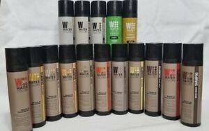 NEW-Tressa-Watercolors-Water-Colors-Color-Shampoo-Conditioner-8-5oz-YOU-CHOOSE