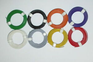 0-1252-M-Wire-Flexible-18x0-10-8-Rings-A-10-Meter-New-Choice-of-Color