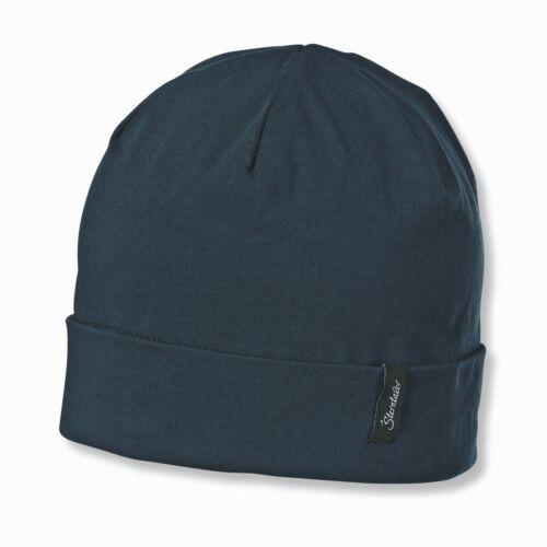 Gr Sterntaler Beanie Slouch-Beanie Mütze UV-Schutz 50 47 49 51 53 55   NEU