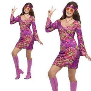 Hippie chick dating sites