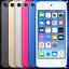 Apple-iPod-Touch-3rd-4th-5th-6th-Generation-8GB-16GB-32GB-64GB-128gb miniature 2