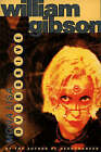 Mona Lisa Overdrive by William Gibson (Paperback, 1995)