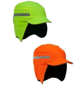 scott hc23 first base 3 winter waterproof breathable safety bump cap