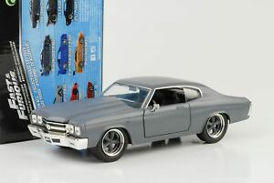 Dom-s-Chevrolet-Chevelle-SS-primer-grau-Fast-and-amp-Furious-1-24-Jada