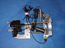 Ab Sciex Mds 1003758 Nanospray Source Mass Spectrometer