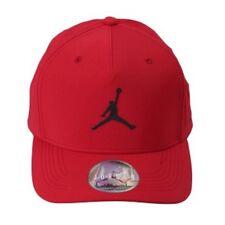 item 3 Nike Jordan Cap Jordan Classic 99 Woven Flex-Fit Hat Jumpman Gym Red  Black Olive -Nike Jordan Cap Jordan Classic 99 Woven Flex-Fit Hat Jumpman  Gym ... 89a6533e7