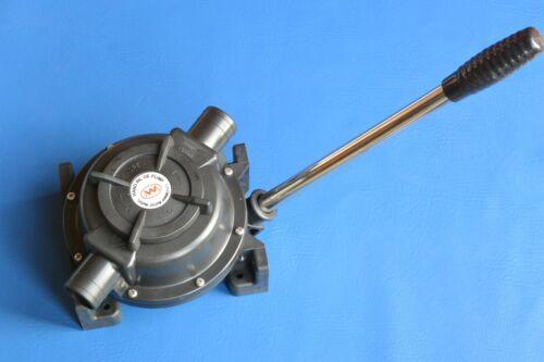 Hand Bilge Pump Universal