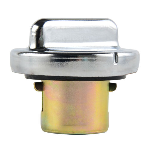 Fuel Tank Plug Cap For Honda TRX70 TRX 70 TRX-70 ATV 70 ATC200 ATC 200 ATC-200