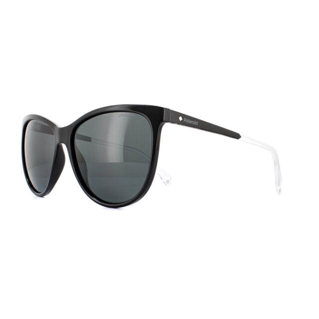 Sale Sunglasses For 4058s Polarized 807 M9 Pld Black Polaroid Grey zRnUWaa