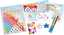 Pre-Filled-Unicorn-Party-Bag-Children-039-s-Parties-Wedding-Birthday-Rewards-Rainbow thumbnail 1