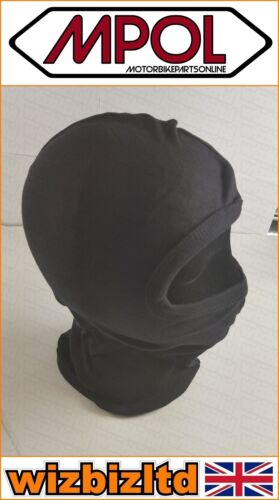 Details about  MediumSkiing and Snowboarding THERMAL COTTON BALACLAVA HEAD NECK WARMER MHBAL