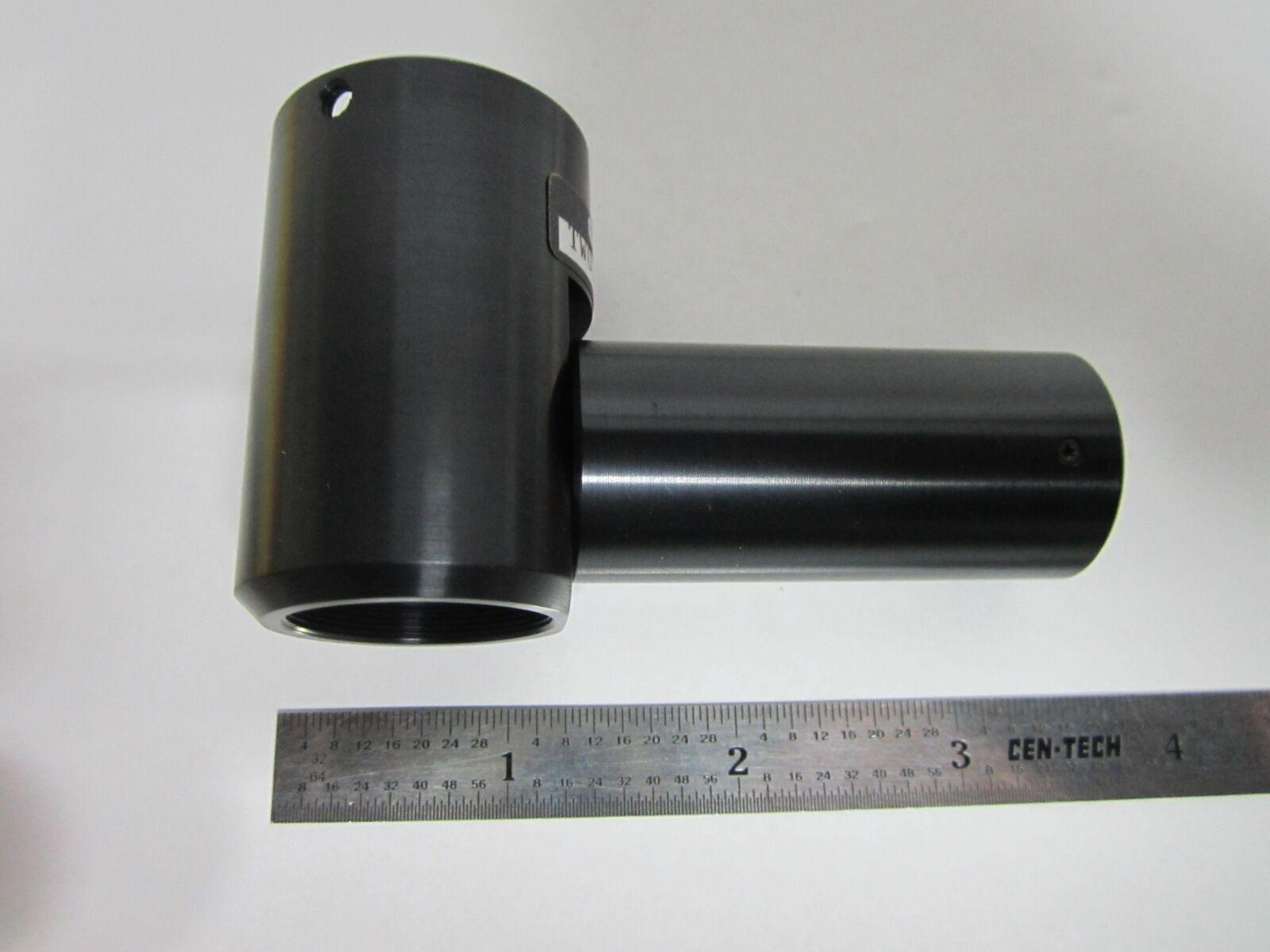 Ottico Ottico Ottico Microscopio Ispezione Optem Raggio Spaccatore TW033099 Cestino Q1-11 e1e602