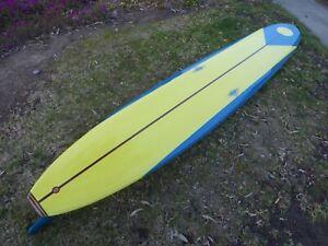 vintage-10-039-3-034-Hobie-longboard-surfboard-restored-pickup-Encinitas-San-Diego-Ca