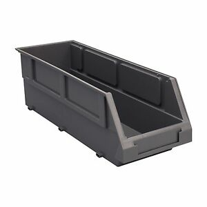 Handy Storage TOTE 400mm Shelf & Counter Space *Aust Brand - Size 30, 40 Or 50