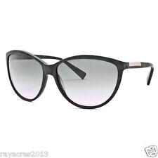 7 for all mankind sunglasses Montecito Onyx