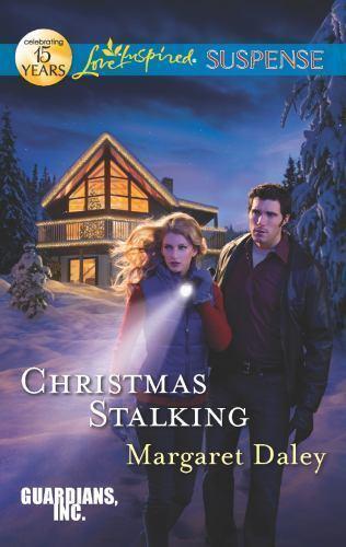 Christmas Stalking by Margaret Daley | eBay