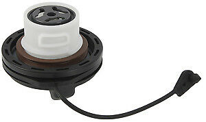 LR4 2010-2016 GENUINE FUEL TANK CAP PART # LR053665 LAND ROVER LR3 2005-2009