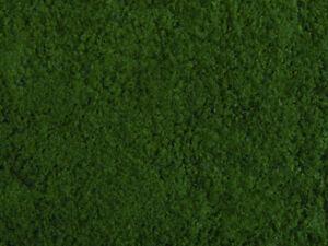NOCH-07271-Foliage-Dark-Green-20-X-23-CM-Sq-M-143-48-Euro