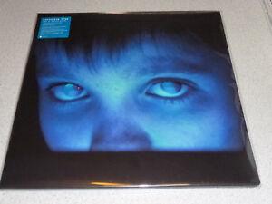 PORCUPINE-TREE-Fear-Of-A-Blank-Planet-2LP-Vinyl-Neu-amp-OVP