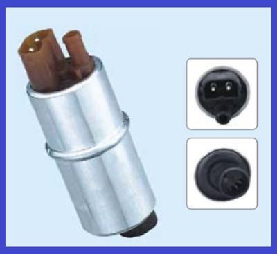 Pompe de Gavage 16 14 1 180 053-16 14 1 180 118-16141180118