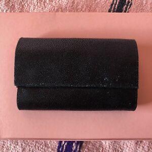 Maison Martin Margiela Stingray Leather