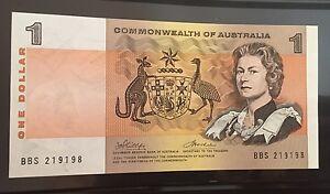 1974Australia-1-One-Dollar-UNC-PHILLIPS-amp-WHEELER-BBS-219198