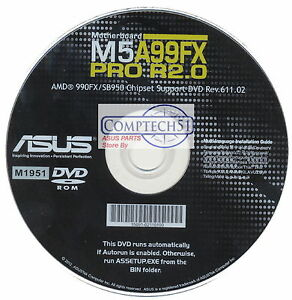 ASUS M5A99FX PRO R2.0 ASMEDIA AHCI WINDOWS 8 DRIVERS DOWNLOAD