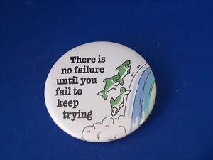 "KEEP CHILDREN SAFE/""  Lot of 12 BUTTONS pins pinbacks badge BIG /""STOP BULLYING"