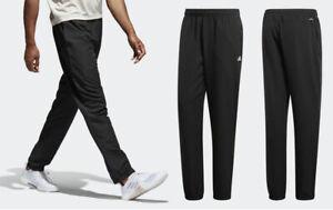 Détails sur Adidas Essentials Stanford Ch Pantalon de Survêtement Sport Jogger AA0040