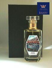 """VENEZIA 1725 """" Marchesa d'Urfè """" Extrait de Parfum Vapo ml. 50 NEW"""
