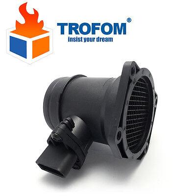 MASS AIR FLOW Sensor For Audi A4 A6 VW Passat 0280218013 0986280206 06B133471X