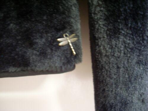 Blouson Stuff Rr 13 Tt Taille 125 Persian Ls172 White Femme 10 £ WBrPBYH7
