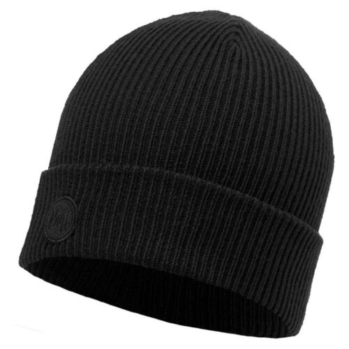 BUFF ® KNITTED COUVRE-CHEF VÊTEMENTS HOMME NOIR