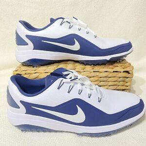New Nike React Vapor 2 Golf Shoes White