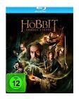 Der Hobbit: Smaugs Einöde [Blu-ray]