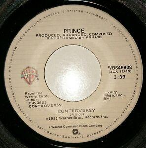 PRINCE-CONTROVERSY-WHEN-YOU-WERE-MINE-1981-US-7-034-PRESSING