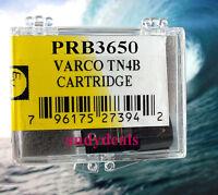 Universal Rockola, Ami Jukebox Phono Cartridge P-132d, Evg Prb3650, Varco Tn4a