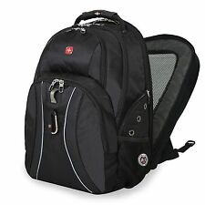 swiss gear backpack | eBay