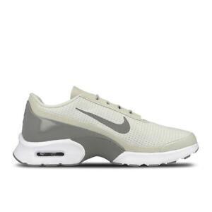 Details zu Nike Air Max Juwell Gr.40,5 Schuhe Sneaker Turn